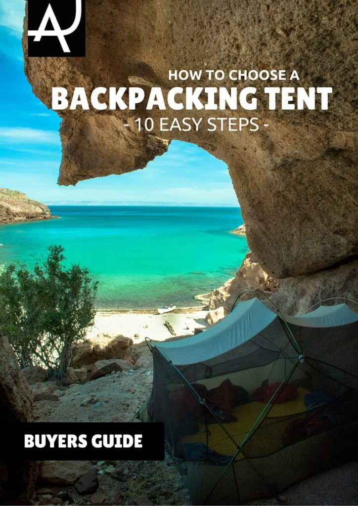 How to Choose a Backpack for Hiking