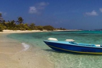 best island caribbean