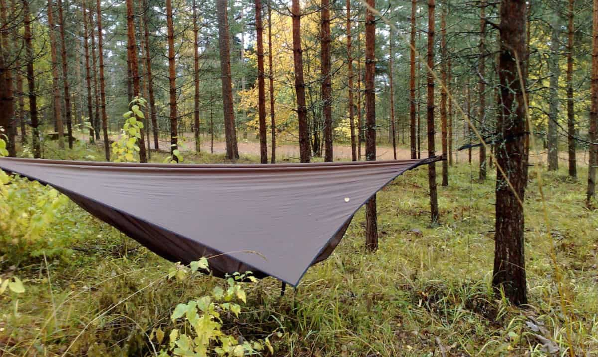 The 10 Best Camping Hammocks Of 2016 A Buyers Guide