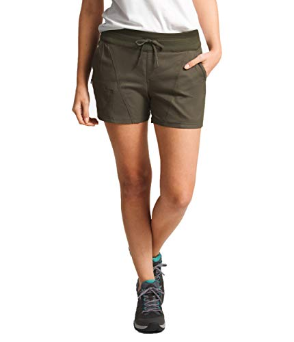 dbffefa042 Top 10 Best Hiking Shorts For Women of 2019 • The Adventure Junkies