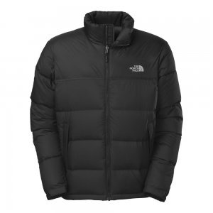 388ade8a2 The 8 Best Down Jackets of 2019 • The Adventure Junkies
