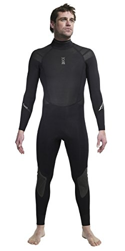 8b335c0994 Top 10 Best Wetsuits For Diving in 2019 • The Adventure Junkies