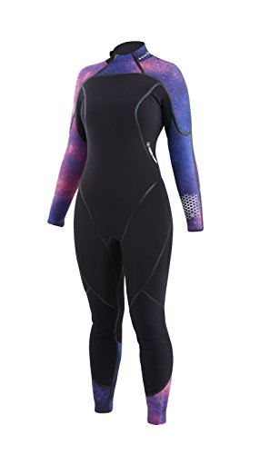 Top 10 Best Wetsuits For Diving in 2019 • The Adventure Junkies 4848933aa