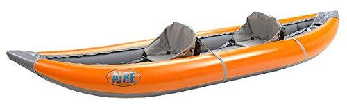 Top 10 Best Inflatable Kayaks of 2019 • The Adventure Junkies