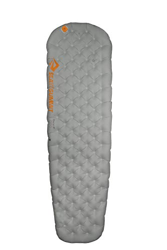 Top 10 Best Mountaineering Sleeping Pads Of 2019 The