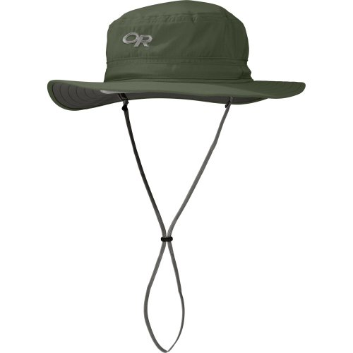 c20c0be81f0 Top 10 Best Hiking Hats of 2019 • The Adventure Junkies