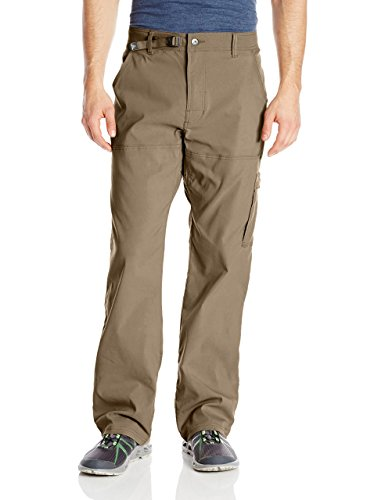 Top 7 Best Pants For Hiking Of 2019 The Adventure Junkies
