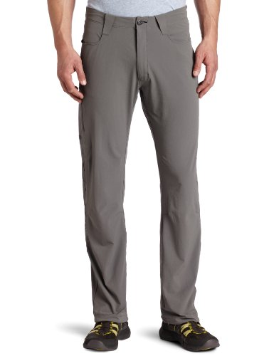 Top 10 Best Pants For Hiking Of 2018 The Adventure Junkies