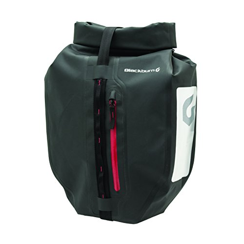 Panniers For Credit Card Touring