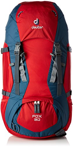 Top 9 Best Hiking Backpacks For Kids of 2019 • The Adventure Junkies e497874dd8c93