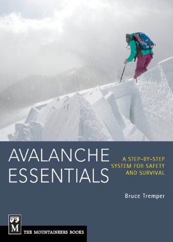 14 Of The Best Skiing Books Of All Time The Adventure Junkies