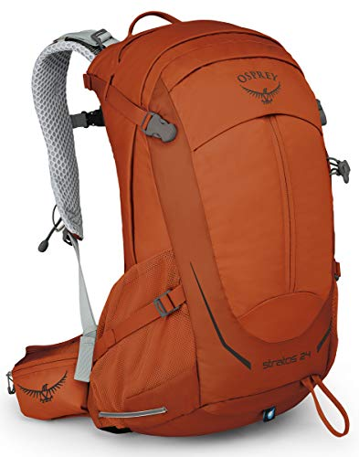 8a6234b0e Top 10 Best Day Hiking Backpacks of 2019 • The Adventure Junkies