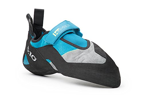 Bouldering Best Shoes Wide Feet