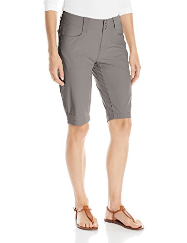 Top 10 Best Hiking Shorts For Women Of 2019 The