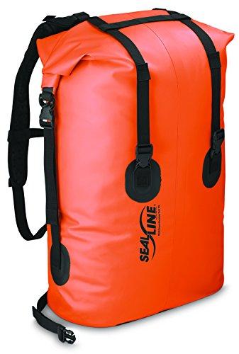 Dry Bags For Kayaking Reviews
