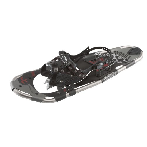 Top 8 Best Snowshoes For Hiking Of 2019 • The Adventure