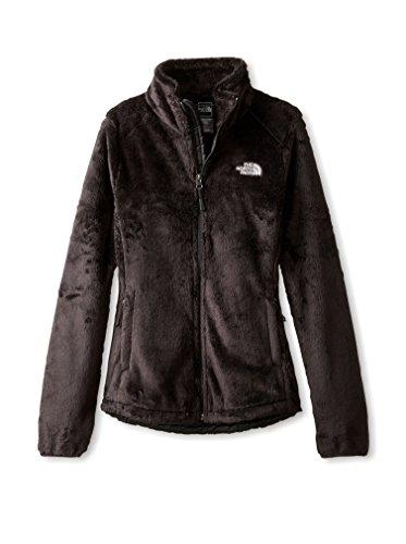 e28f8dfc4 Top 8 Best Fleece Jackets of 2019 • The Adventure Junkies