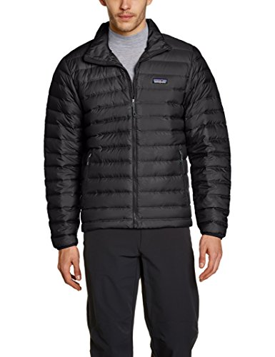 e9e2c6415 The 8 Best Down Jackets of 2019 • The Adventure Junkies