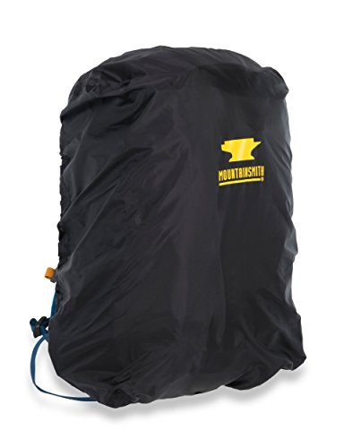 Top 9 Best Backpack Rain Covers of 2019 • The Adventure Junkies 754239ab74