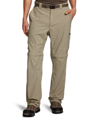 b59e11ee9ac Top 10 Best Pants For Hiking of 2019 • The Adventure Junkies
