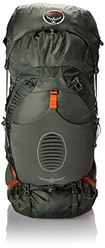 9ad7b4a682 Top 9 Best Backpacks for Hiking of 2019 • The Adventure Junkies