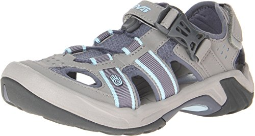 a0e442df9 Top 10 Best Hiking Sandals for Women of 2019 • The Adventure Junkies