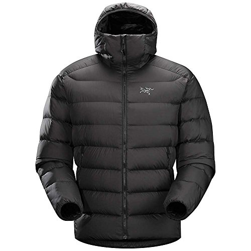Rei Patagonia Down Sweater