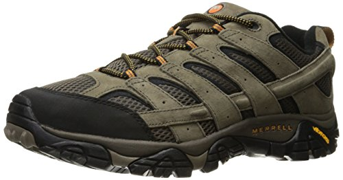 Top 5 Best Hiking Shoes for Flat Feet