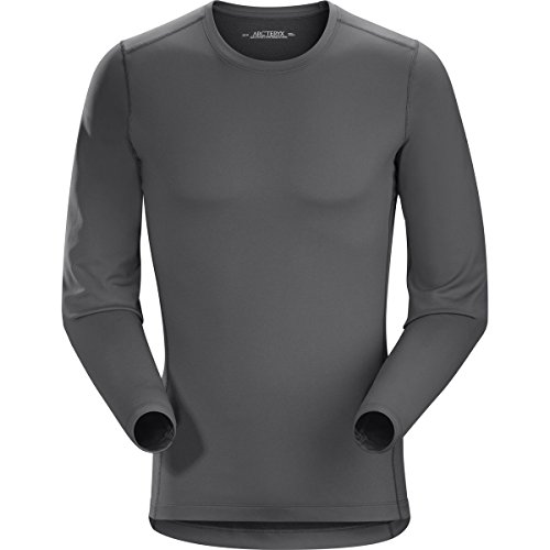 Top 9 Best Base Layers Of 2018 The Adventure Junkies