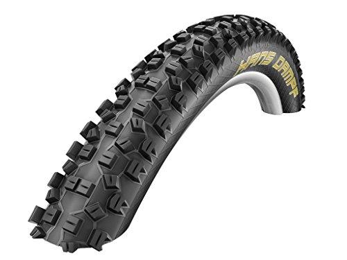 Top 10 Best Mountain Bike Tires Of 2018 The Adventure Junkies