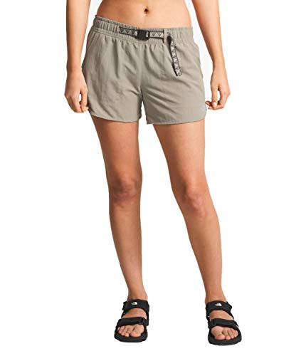 db20b68e0f Top 10 Best Hiking Shorts For Women of 2019 • The Adventure Junkies