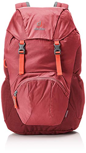 Top 10 Best Hiking Backpacks For Kids of 2019 • The