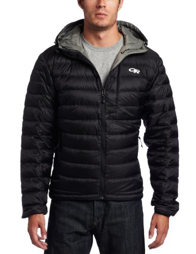 ed4ed9c58 The 9 Best Down Jackets of 2019 • The Adventure Junkies