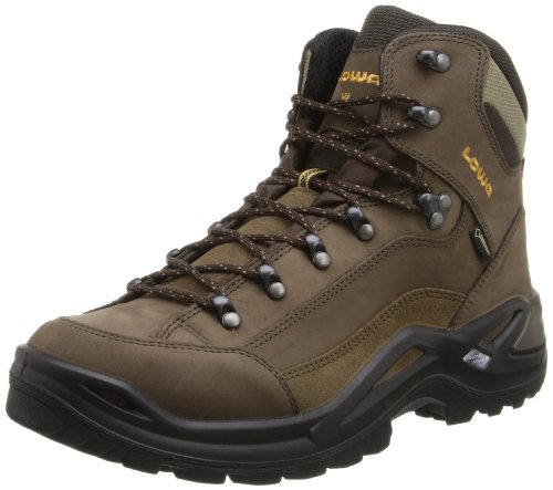 b43c606266a Top 10 Best Hiking Boots of 2019 • The Adventure Junkies