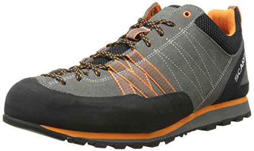 Top 10 Best Approach Shoes Of 2018 The Adventure Junkies