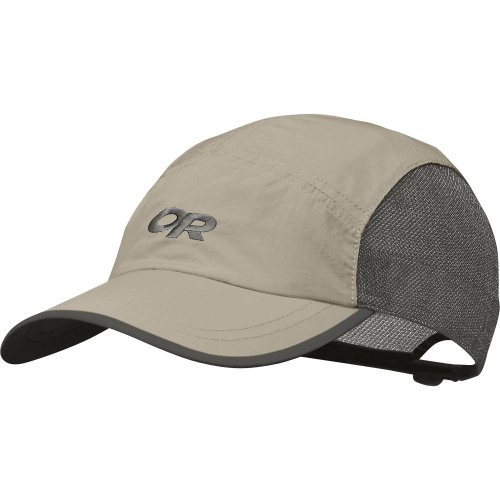 Top 10 Best Hiking Hats of 2019 • The Adventure Junkies d1c0c85a865