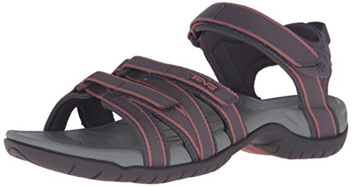 6f9a6a5f8c8 Top 10 Best Hiking Sandals for Women of 2019 • The Adventure Junkies