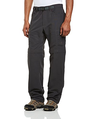 Top 10 Best Pants For Hiking Of 2019 The Adventure Junkies