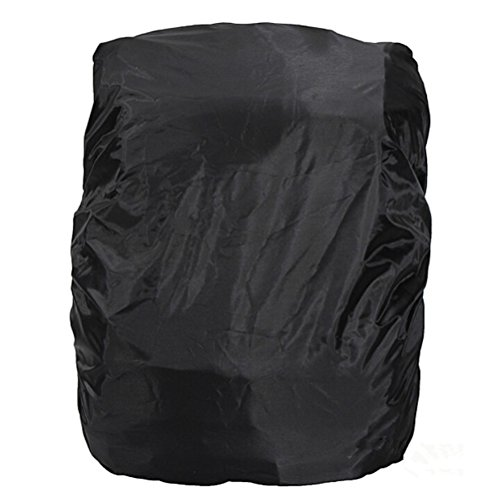 d9b95fc20415 TINKSKY FOLDABLE RUCKSACK RAIN COVER PROTECTOR. Check out the latest price  on