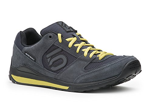 Best Inexpensive Waterproof Trail Running Shoes