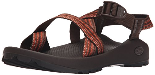 3b2979d5e173 The 8 Best Hiking Sandals of 2019 • The Adventure Junkies