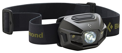 The Top 9 Best Hiking Headlamps Of 2019 The Adventure Junkies