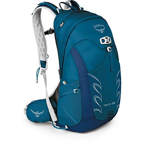 58410a24c383 Top 10 Best Day Hiking Backpacks of 2019 • The Adventure Junkies