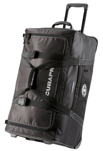 Top 8 Best Dive Bags For Travel In 2018 The Adventure Junkies