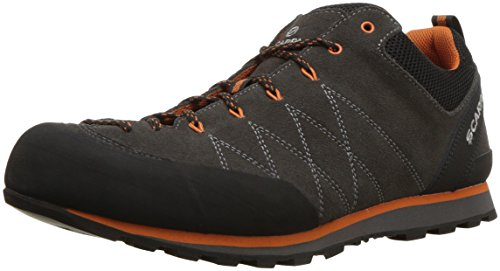 Top 10 Best Approach Shoes of 2020 • The Adventure Junkies