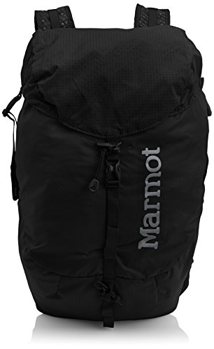 Check Out The Latest Price On Backcountry Best For Short Day Hiking Trips
