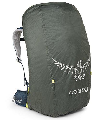 39b556e37b93 Top 9 Best Backpack Rain Covers of 2019 • The Adventure Junkies