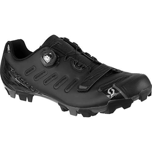Best Casual Clipless Shoes