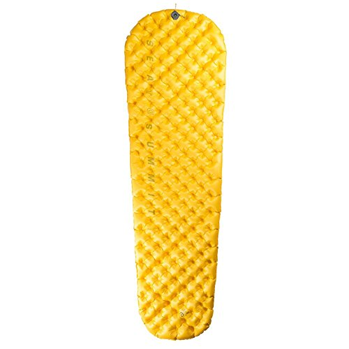 Top 9 Best Sleeping Pads For Backpacking The Adventure