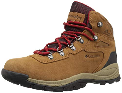 d810e0777a8ac8 Top 5 Best Budget Hiking Boots of 2019 • The Adventure Junkies